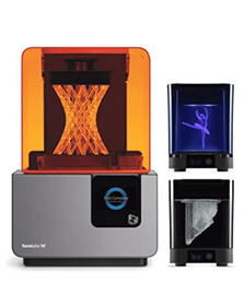 Formlabs Form 2 Complete Pack