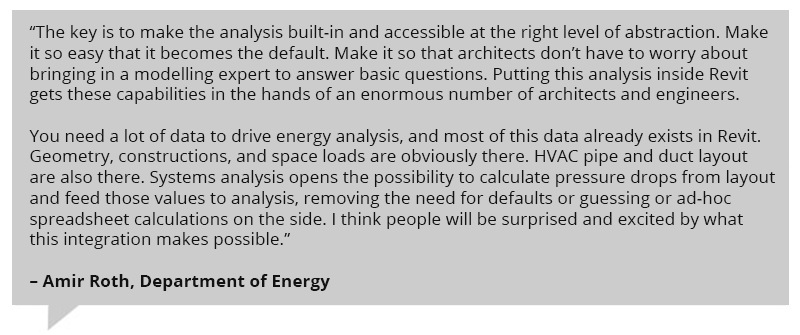 revit systems-analysis-quote-2