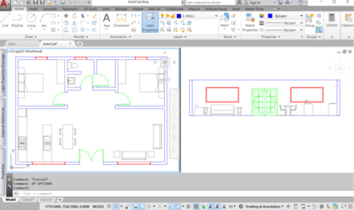 See The Six Best Architectural Software You Need To Learn