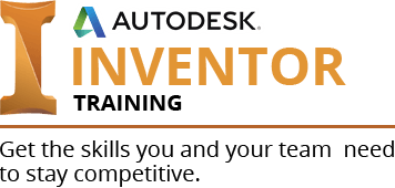 Autodesk Inventor Training