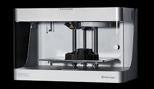 Markforged Onyx One