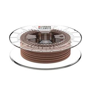 Picture of Classic Copper MetalFil - 750g