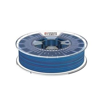 Picture of PLA – Dark Blue (FormFutura)