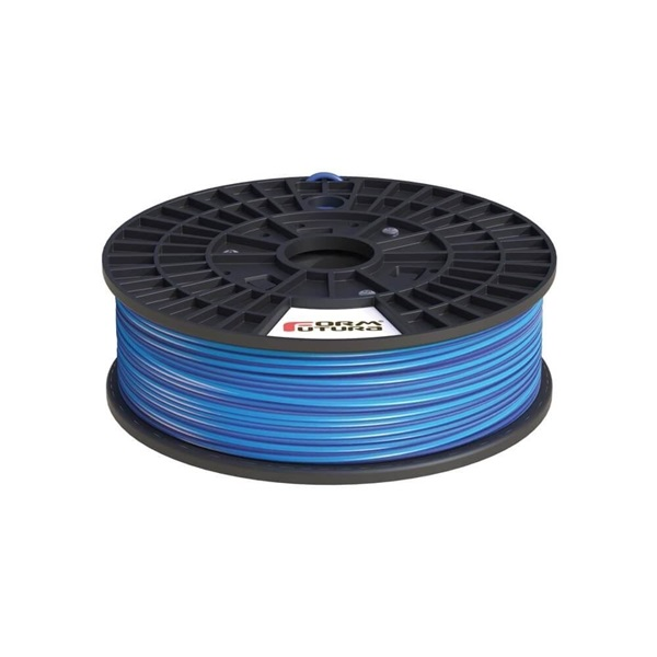 Picture of ABS  Filament by FormFutura