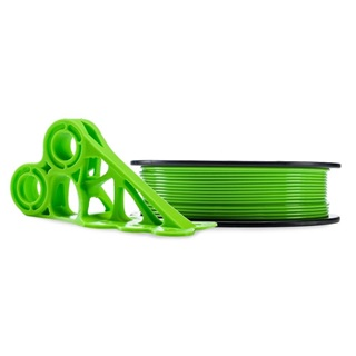 Picture of CPE Green by Ultimaker