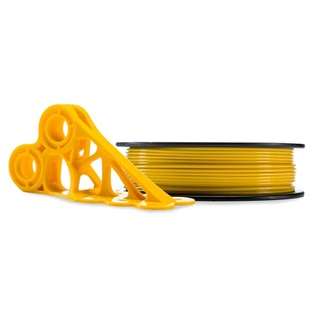 Picture of CPE Yellow by Ultimaker