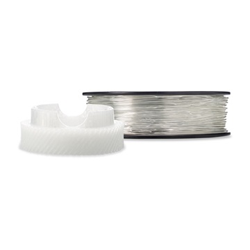 Picture of Nylon Filament by Ultimaker
