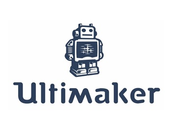 Picture for manufacturer Ultimaker
