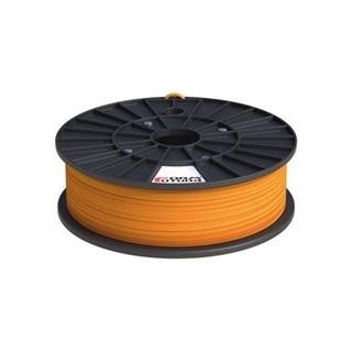 Picture of ABS – Dutch Orange (FormFutura)