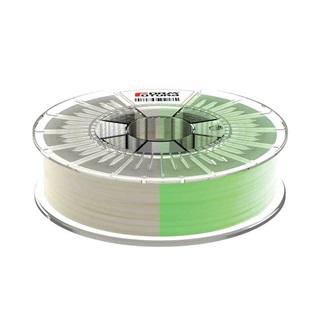 Picture of PLA Glow in the Dark Green (FormFutura)