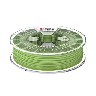 Picture of PLA – Light Green (FormFutura)