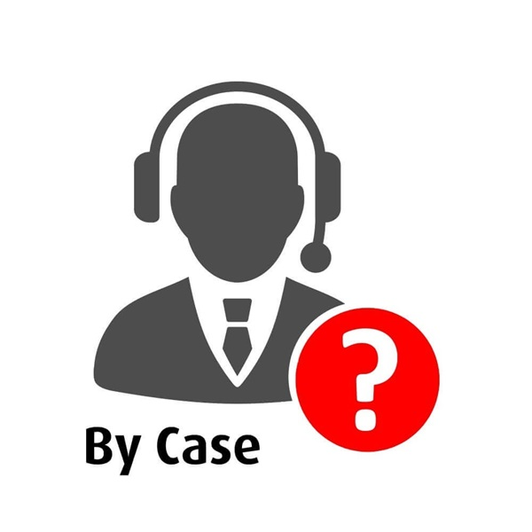Picture of A2K Support Case Fee
