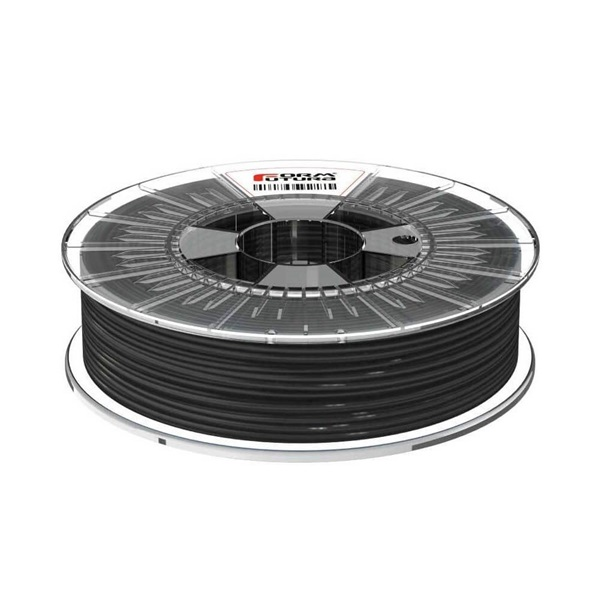 Picture of ABSpro  Filament by FormFutura