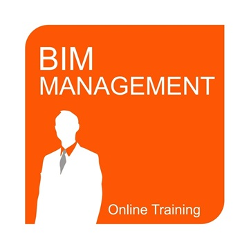 Picture of BIM Management Training - Online