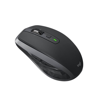Picture of Logitech MX Anywhere 2s