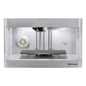 Picture of Markforged Onyx Pro