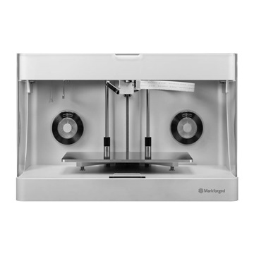 Picture of Markforged Mark Two - Onyx
