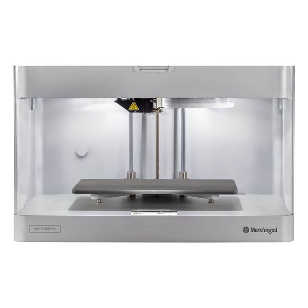 Picture of Markforged Onyx One