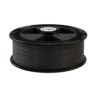 Picture of TitanX– Black - 2.3kg 1.75mm
