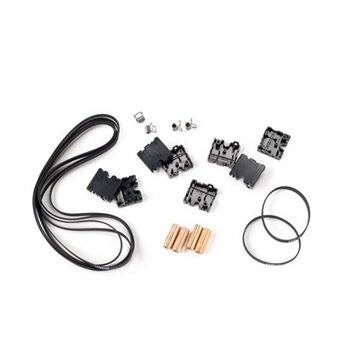 Picture of Ultimaker 2 Belt Kit