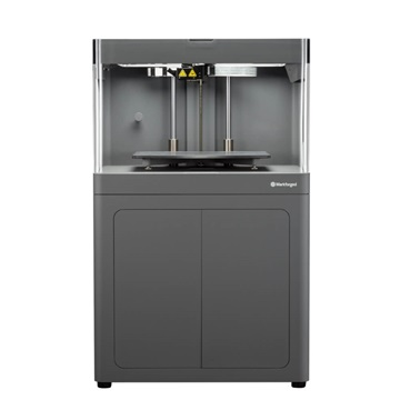 Picture of Markforged X3 - Onyx