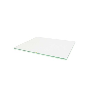 Picture of Ultimaker Glass Build Plate