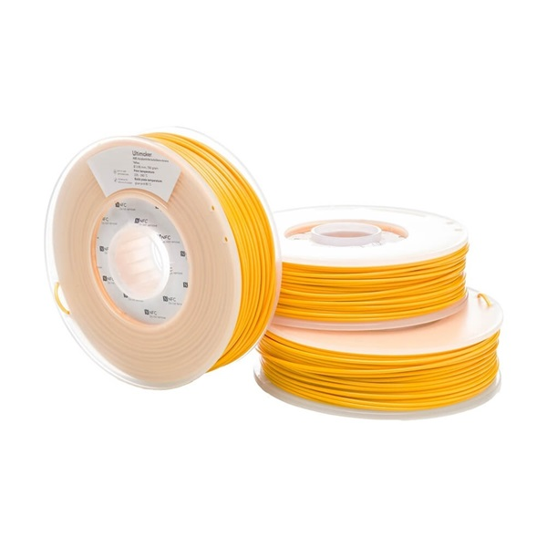 Picture of ABS  Filament by Ultimaker