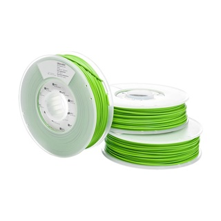 Picture of PLA – Green (by Ultimaker)