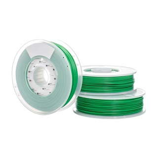 Picture of Tough PLA – Green (by Ultimaker)