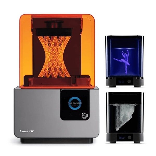 Formlabs Complete