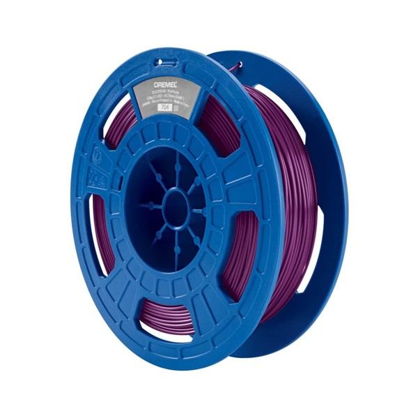 Picture of Dremel PLA Filament
