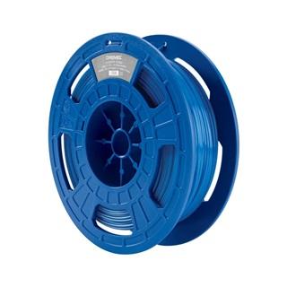 Picture of Dremel PLA Blue