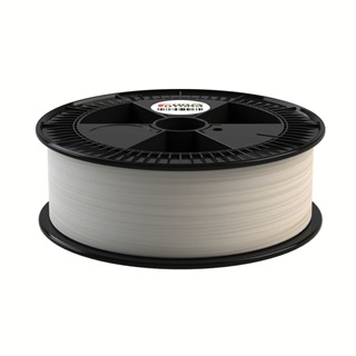 Picture of ApolloX – White - 2.3kg - 1.75mm