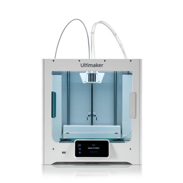 Picture of Ultimaker S3 3D Printer