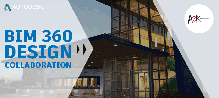 5 BIM 360 Design Collaboration Features to Enhance your Workflow