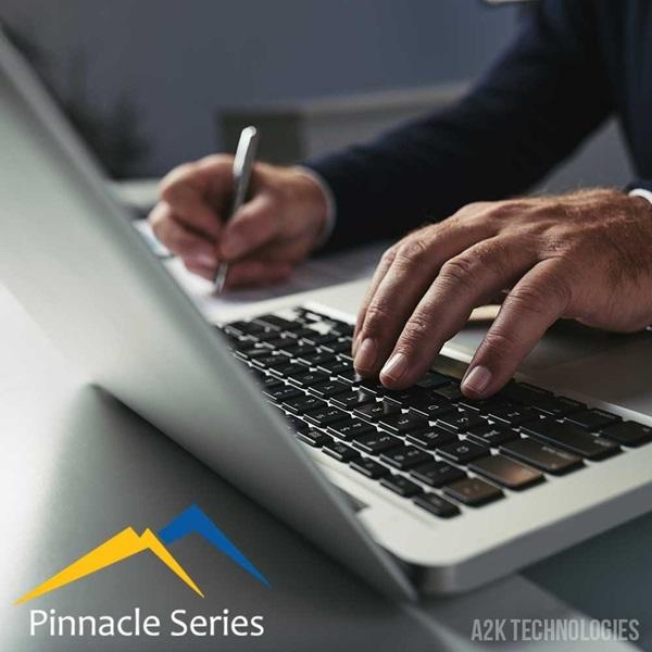 Pinnacle Full Autodesk Library Online Training