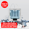 Ultimaker-S3-Trade-In-Promotion