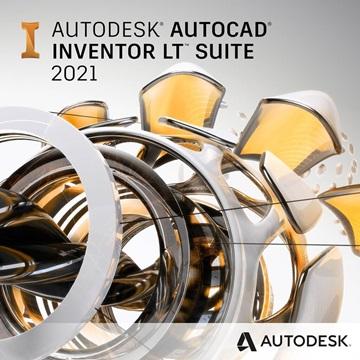 Autodesk_AutoCAD_Inventor_LT_Suite