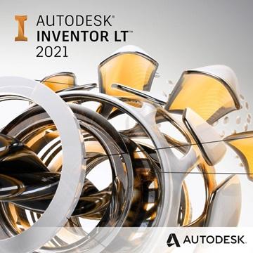 Autodesk_Inventor_LT