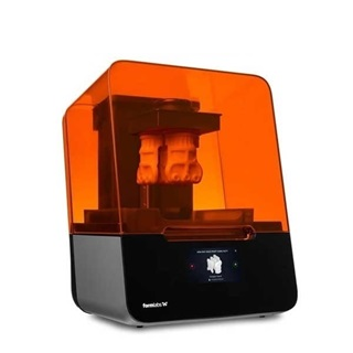 formlabs form 3 complete pack