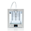 Picture of Ultimaker 2+ Connect