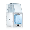 Ultimaker 2+ Connect and Air Manager Bundle1