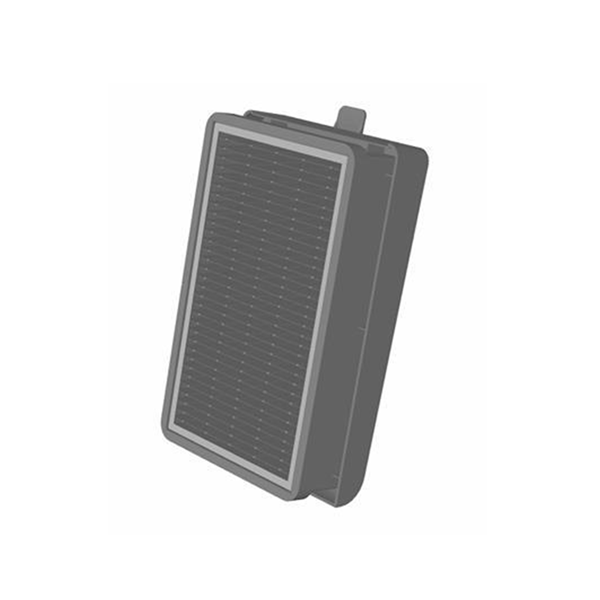 Ultimaker EPA Filter for Air Manager