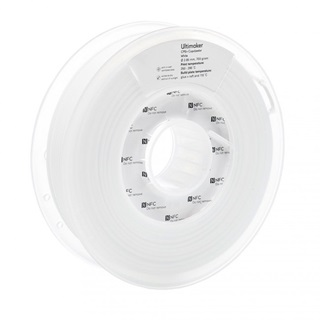 Picture of CPE + White by Ultimaker